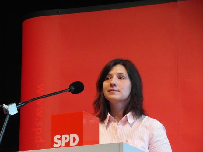 Anne Hübner Erfahrungen