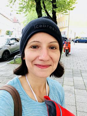Notizen aus dem Münchner Stadtrat